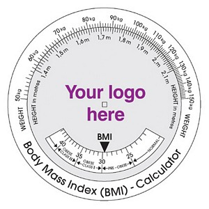 BMI Calculators
